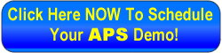 Applicant Processing System Free Demo