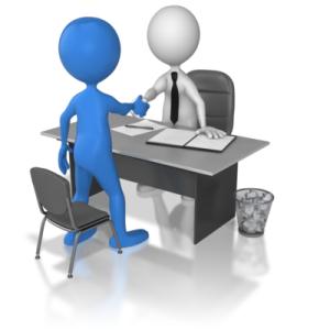 Hiring-Better-Employees